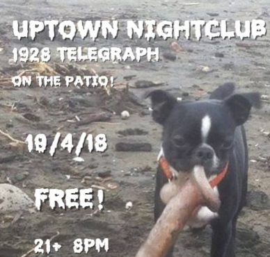 Events Archive | Page 5 of 17 | Uptown Night Club
